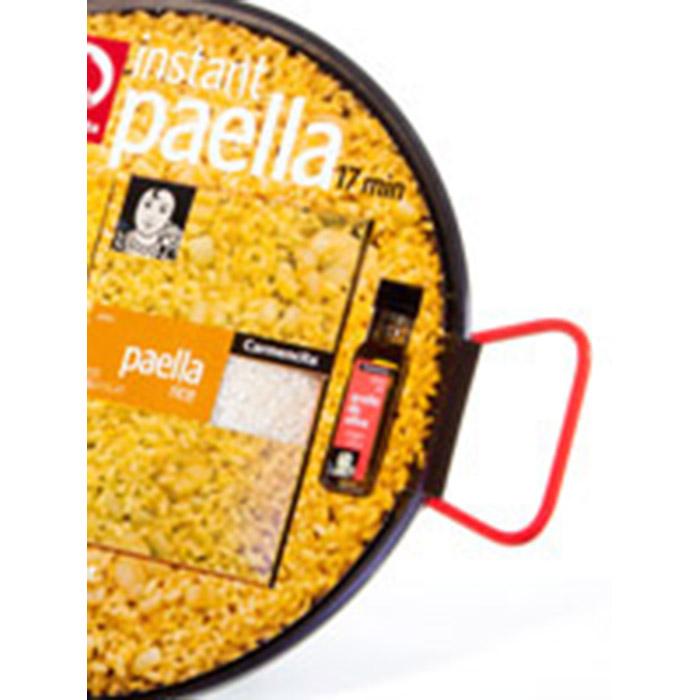 INSTANT PAELLA Carmencita