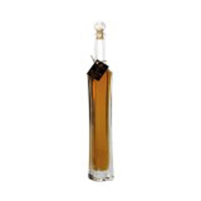 Vino de Naranja Esmeralda de Príncipe Azahar
