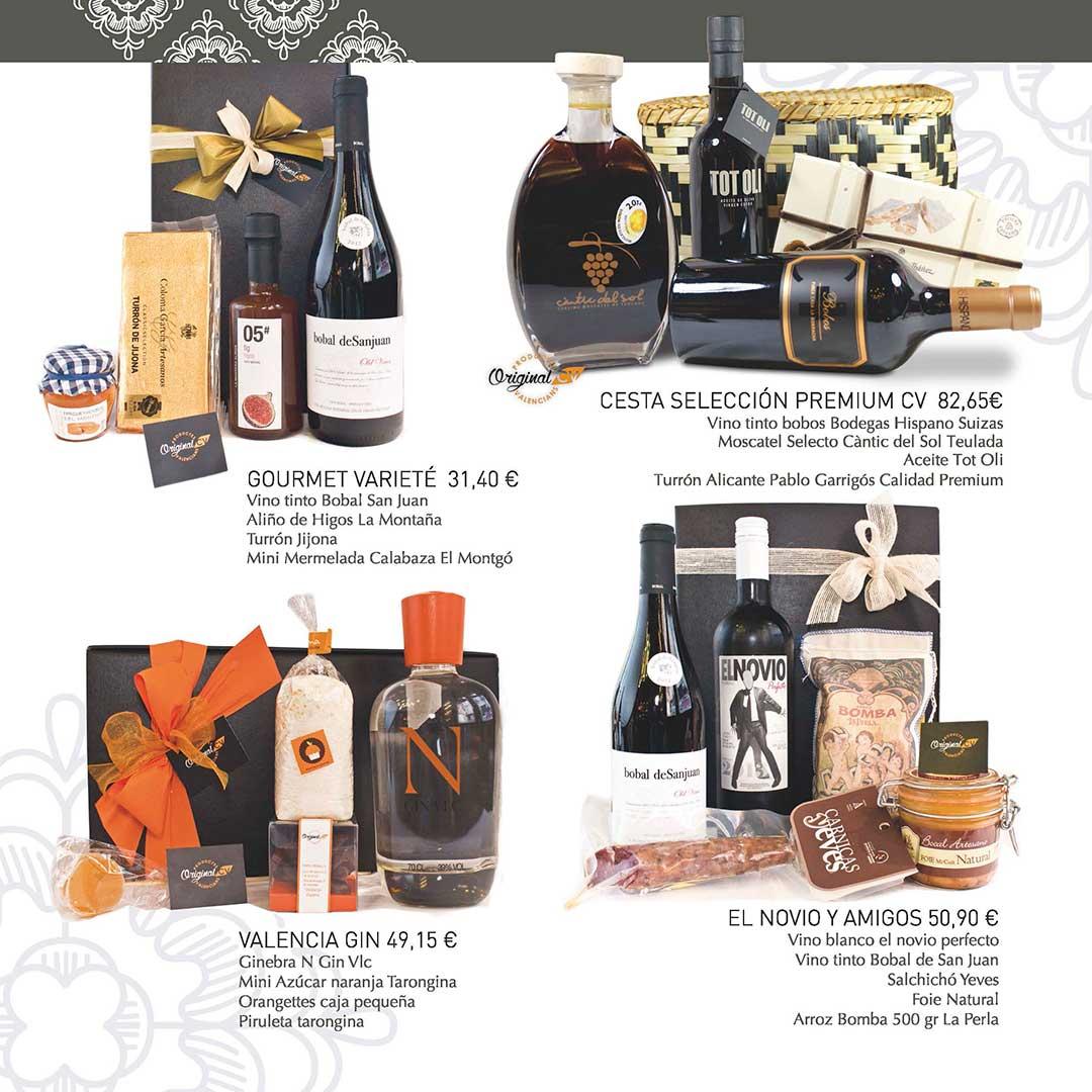 catalogo-regalos-2016-original