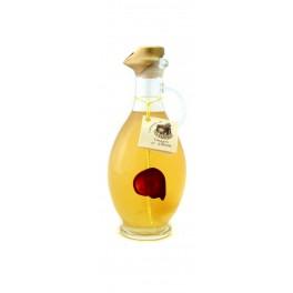 Vinagre de limón La Iaia Dolors