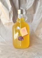 Vinagre grande de Naranja Iaia Dolors