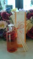 Mikado Orange Blossom