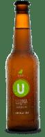 Cerveza Lluna de Blat