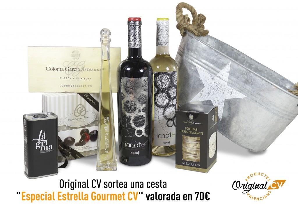 sorteo-original-navidad-2016