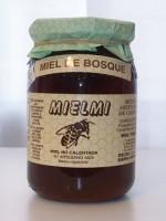 Miel de Bosque MIELMI