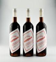 Vermouth Domingo