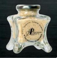 Sal de Escamas Aromatizadas P.Azahar