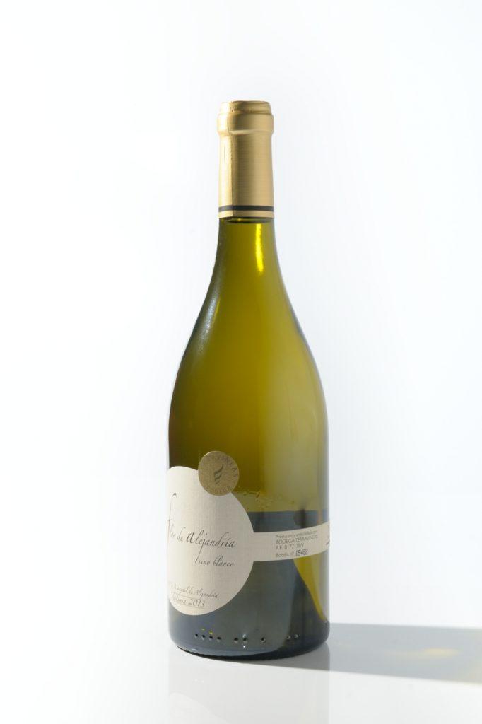 vino flor de alejandr u00eda