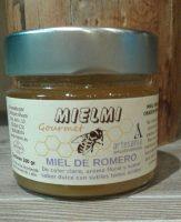 Miel De Romero 100grs MIELMI