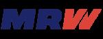 logo-mrw